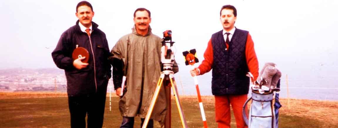 1991 - 8 Marzo