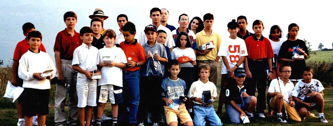 Infantil Muller ago-96
