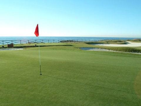 Golf La Cuesta - Estrenamos página web - Club de Golf La Cuesta