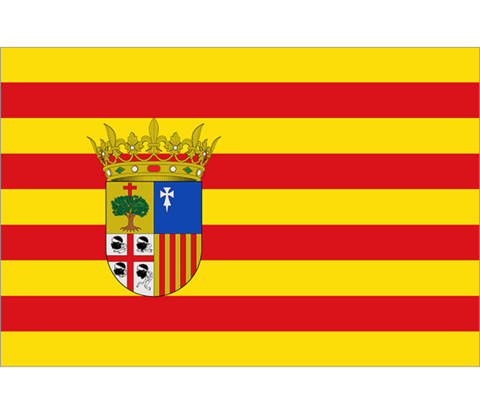 Golf La Cuesta - Aragón - Club de Golf La Cuesta