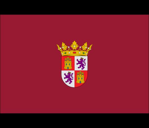 Golf La Cuesta - Castilla León - Club de Golf La Cuesta