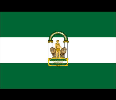 Golf La Cuesta - Andalucía - Club de Golf La Cuesta