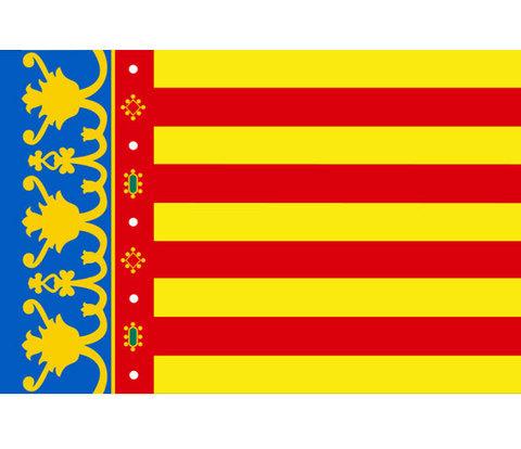 Golf La Cuesta - Comunidad Valenciana - Club de Golf La Cuesta