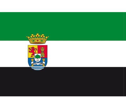 Golf La Cuesta - Extremadura - Club de Golf La Cuesta