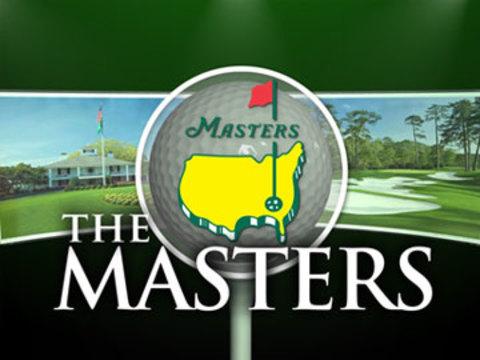 Golf La Cuesta - Sergio García entra en el Olimpo del golf con su triunfo en el Masters - Club de Golf La Cuesta