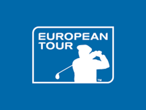Golf La Cuesta - Final de semana con grandes citas del Europeo - Club de Golf La Cuesta