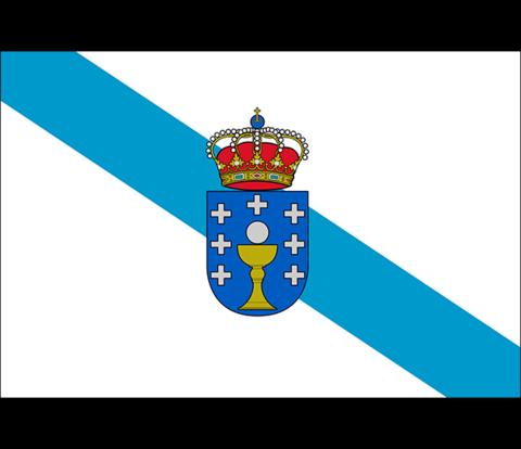 Golf La Cuesta - Galicia - Club de Golf La Cuesta